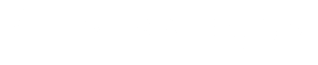 generations white text logo